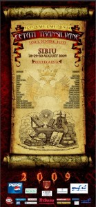festivalul-medieval-cetati-transilvane-1091190144